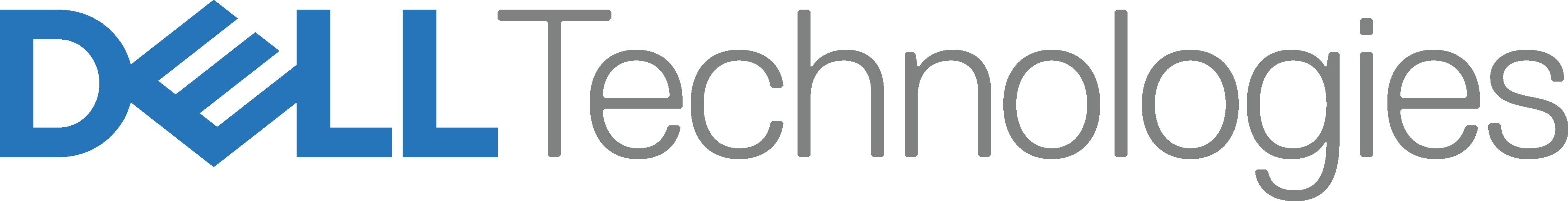 Delltech logo prm blue gry rgb
