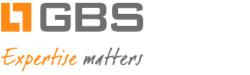 Ldo logo b2bkh group
