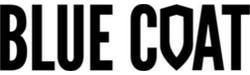 Bluecoat logo