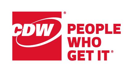 Cdw logo 1