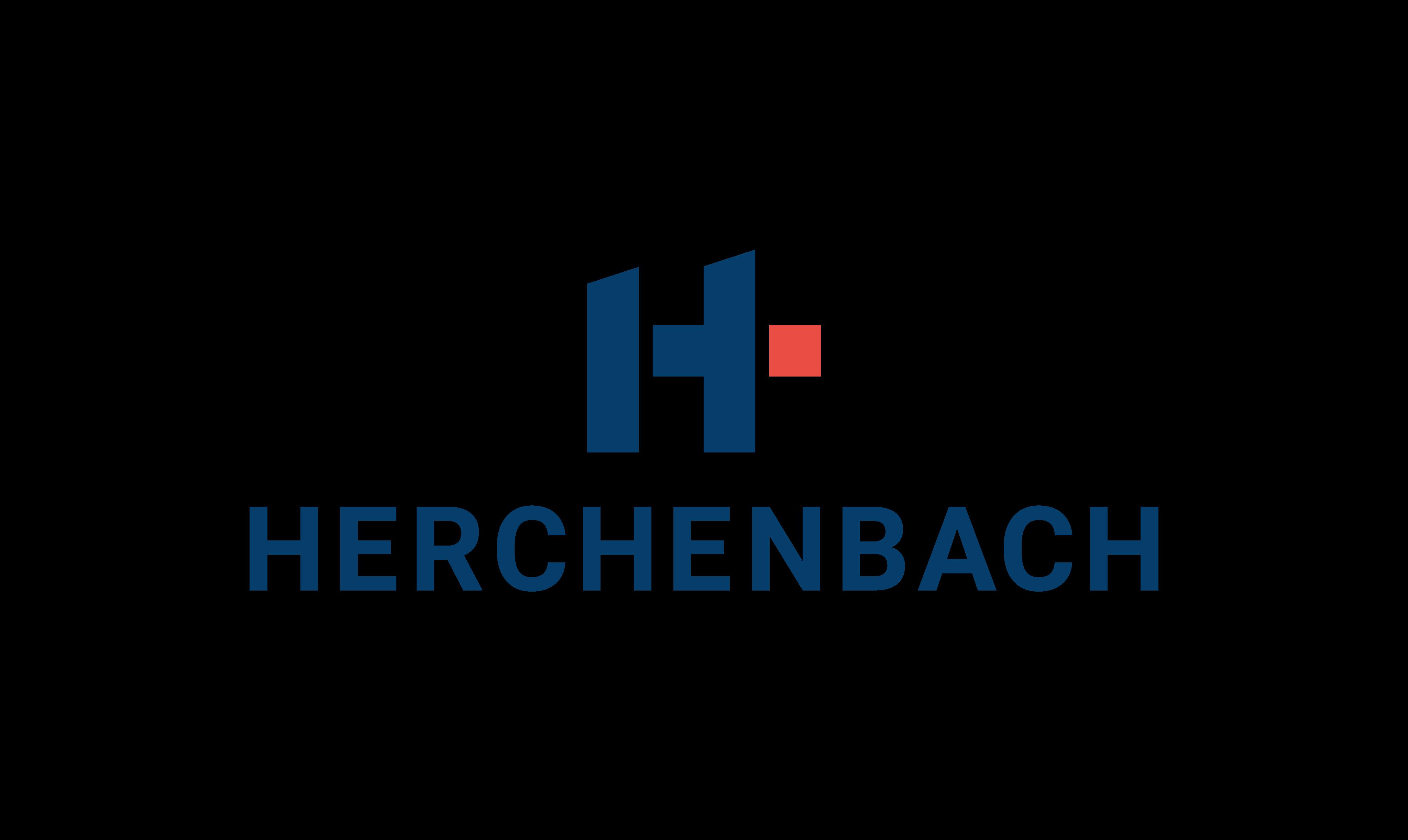 Heb logo vertikal rgb