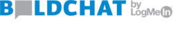 Boldchat logmein logo