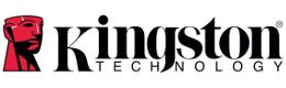 Kingston logo