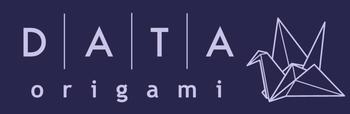 Data Origami Logo