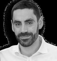 Georgios_Efstathopoulos.png