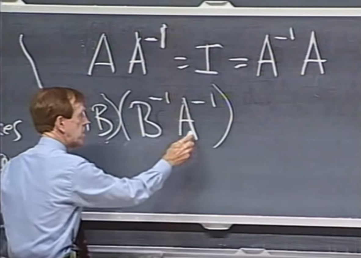 Gilbert Strang Linear Algebra Lec 4 Factorization.png