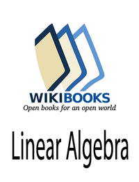 Linear Algebra: An Introduction to Mathematical Discourse
