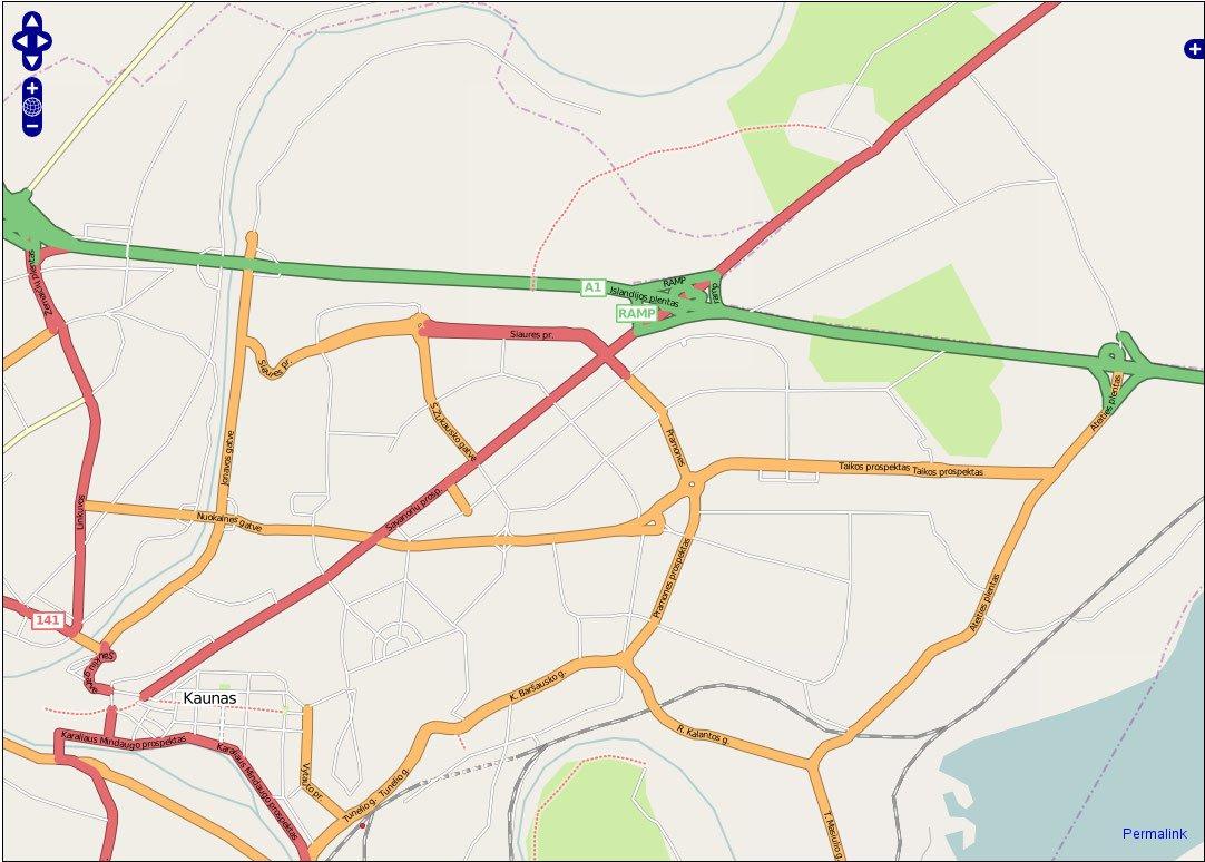Open_Street_Map.jpeg