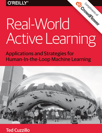 Real-World Active Learning