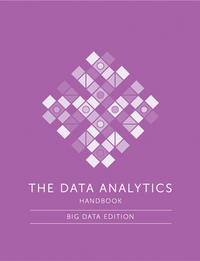 The Data Analytics Handbook