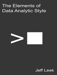 The Elements of Data Analytic Style