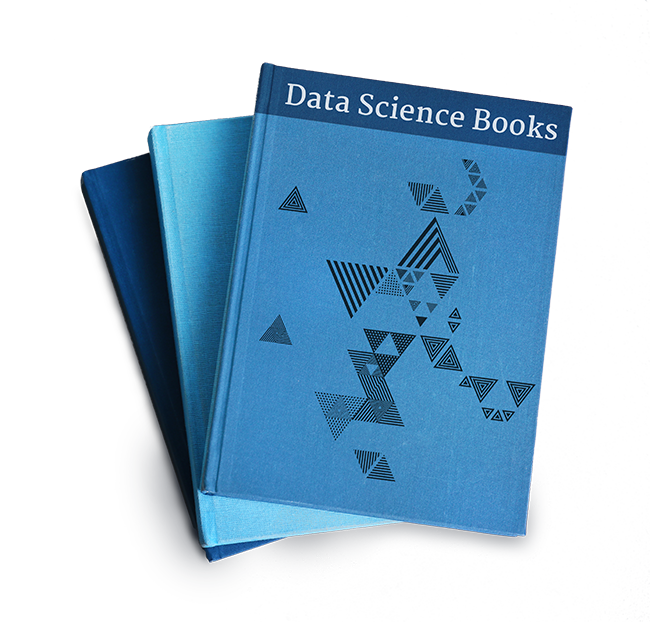 100+ Free Data Science Books