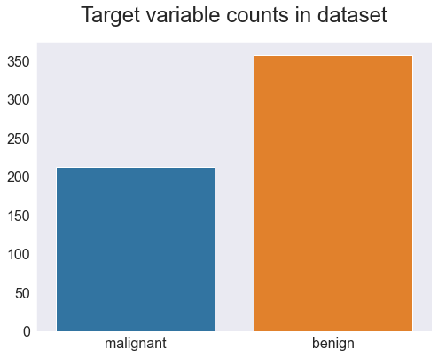 breast-cancer-target-variable-counts-plot.png
