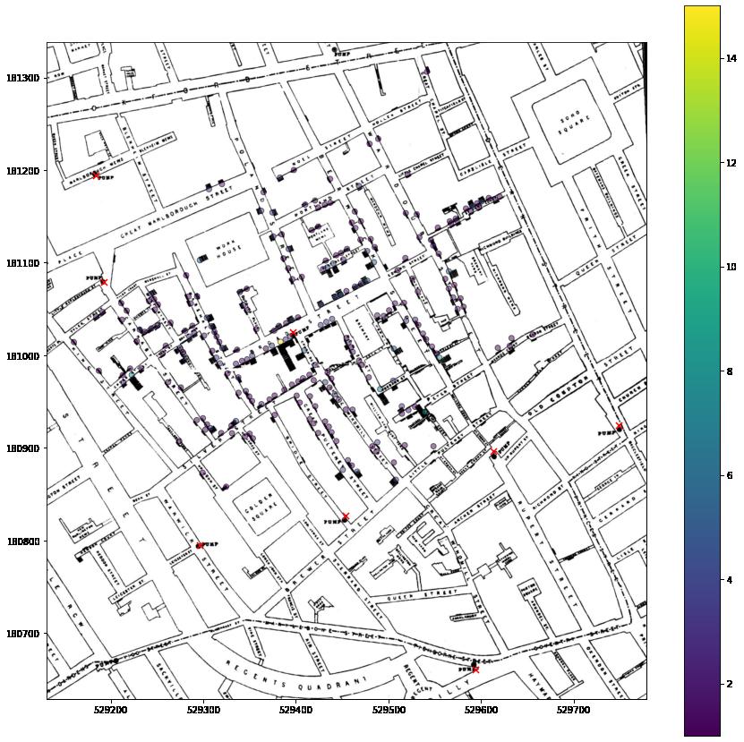cholera-deaths-pumps-john-snow-map-plot.png