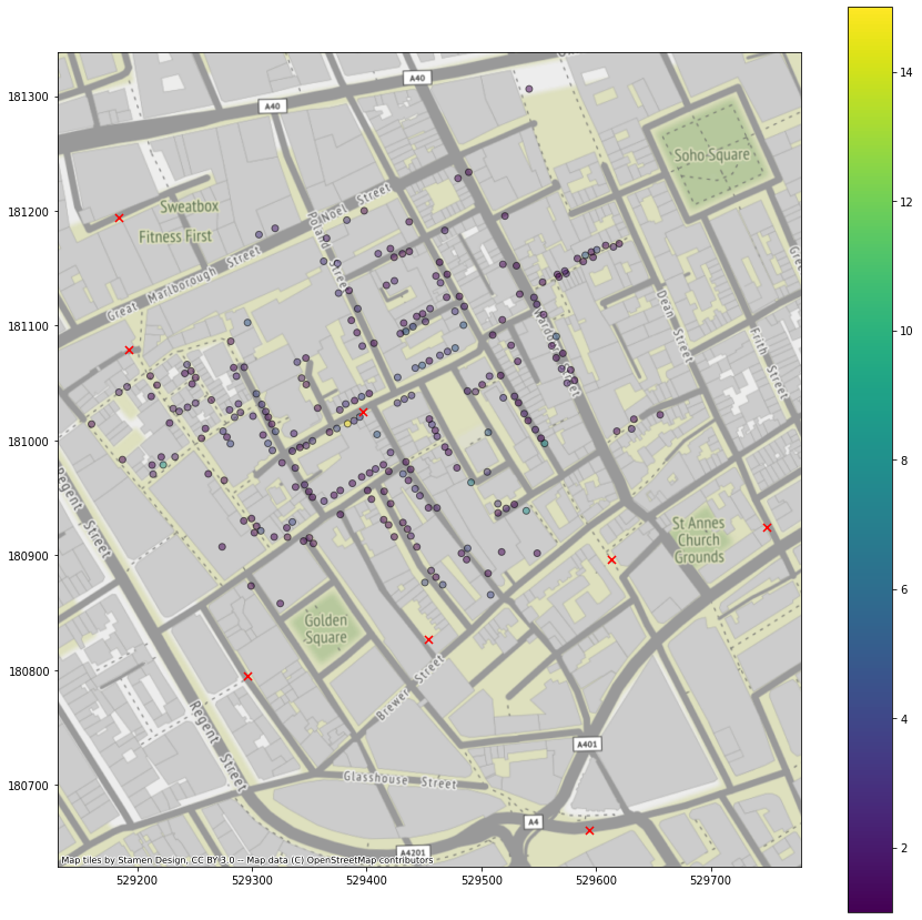 choloera-deaths-pumps-map-plot.png