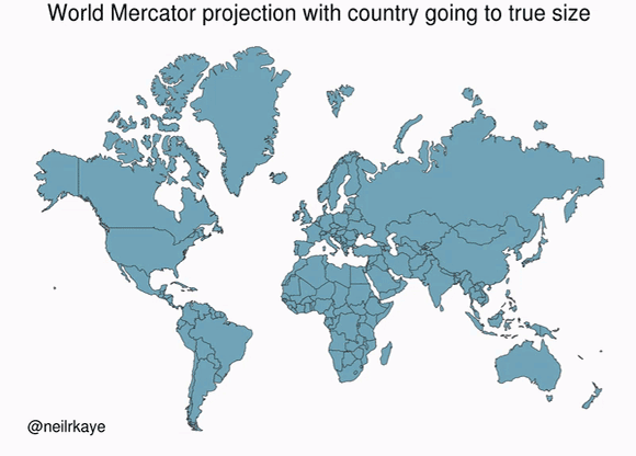 countries-map-projection-new