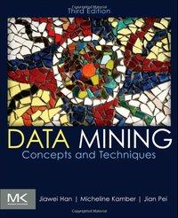 data-mining-concepts-techniques.jpg