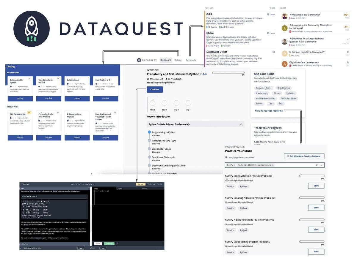 dataquest_interface (1).jpeg