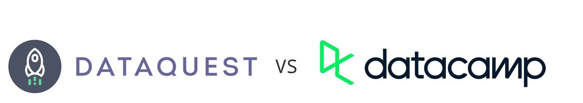 dataquest_vs_datacamp (1).png