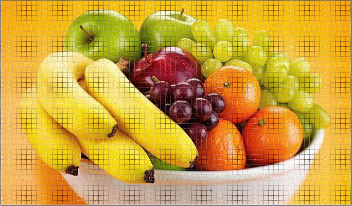 fruitbowl-grid.jpeg