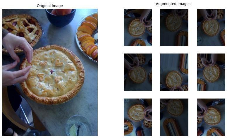 keras-augmented-image-comparison.jpg