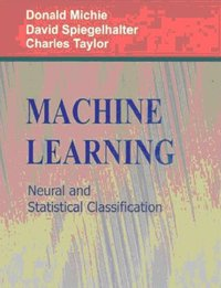 100+ Free Data Science Books – LearnDataSci