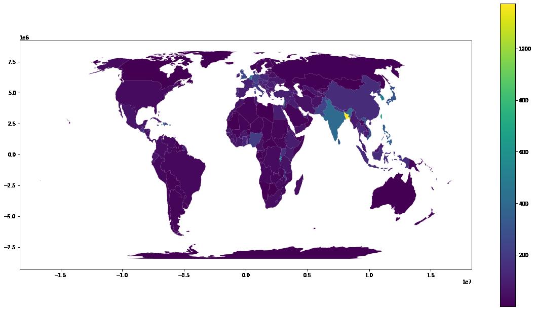 population-density-map-plot.png