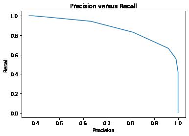 precision-vs-recall.png