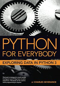 python for everybody cover.jpg