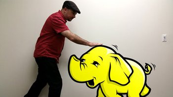 Taming Big Data with MapReduce and Hadoop – Hands On!