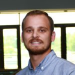 Tim Dobbins LearnDataSci Author