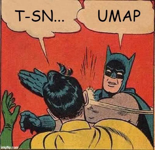 umap-slap-tsne.jpg