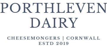 Porthleven Dairy
