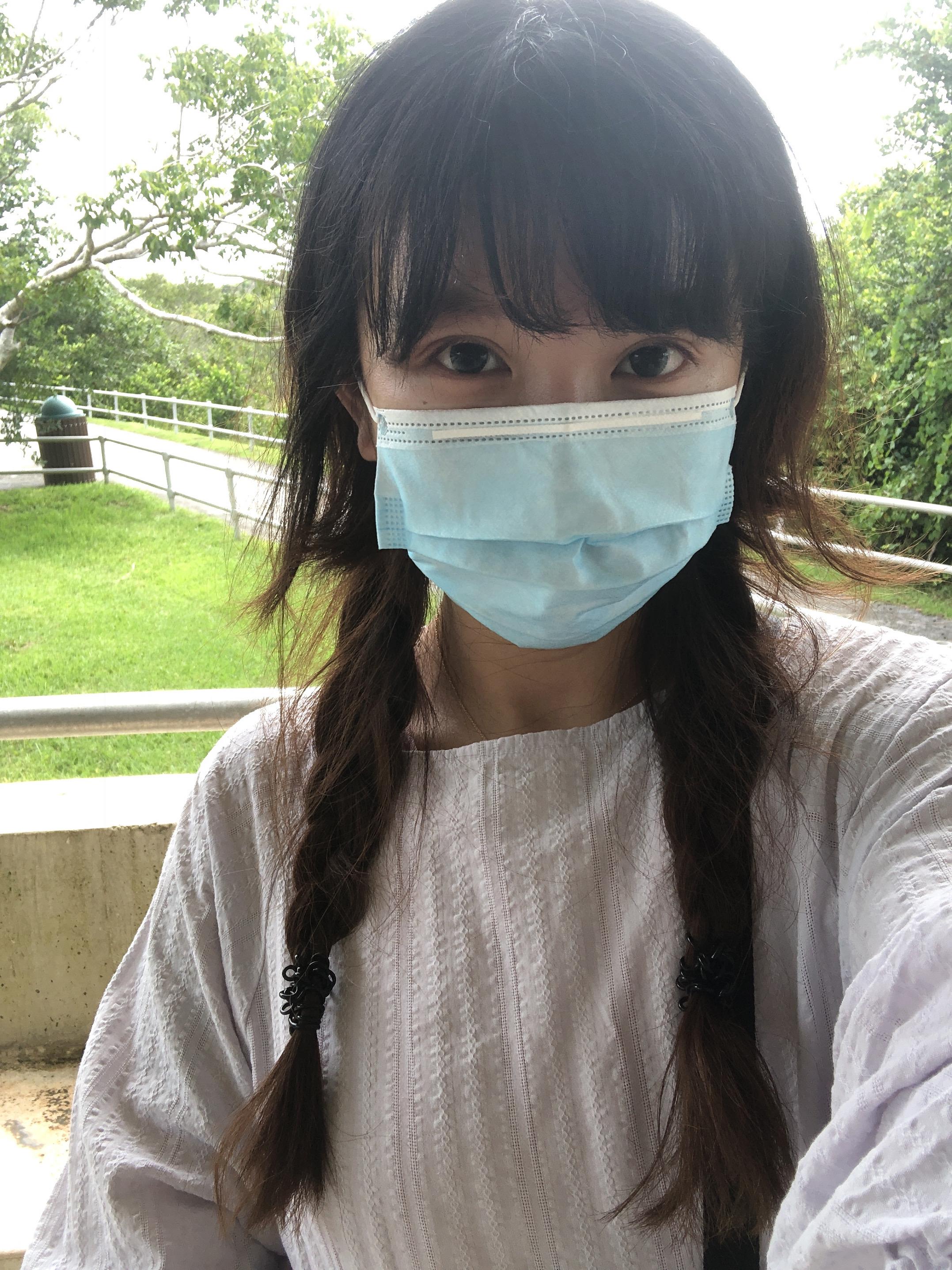 Yudi Zhang