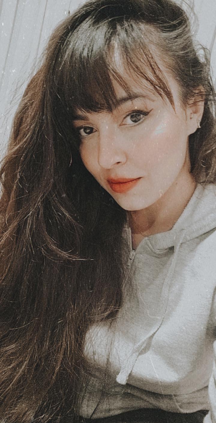 Mariana de Aquino