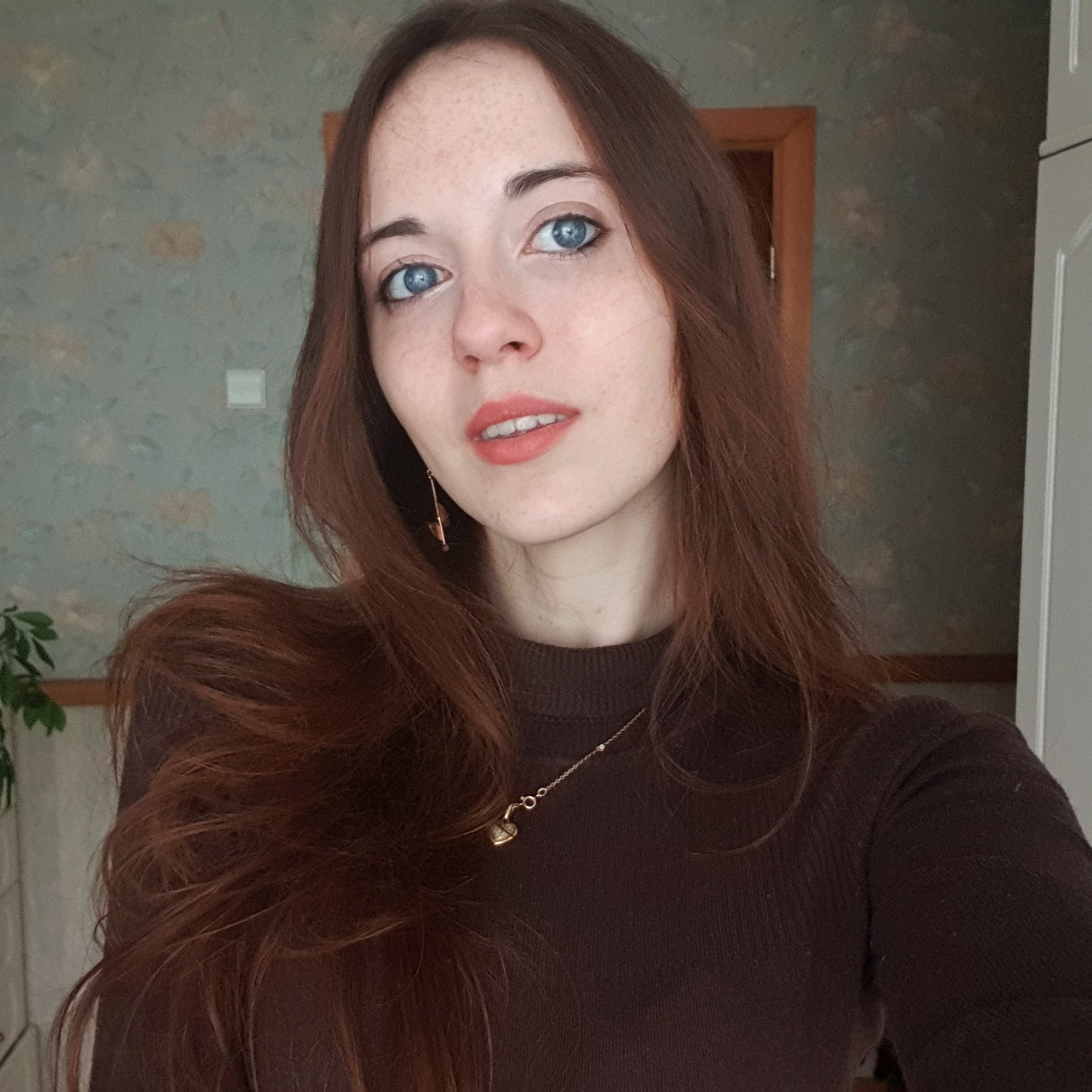Milda Petkevičiūtė