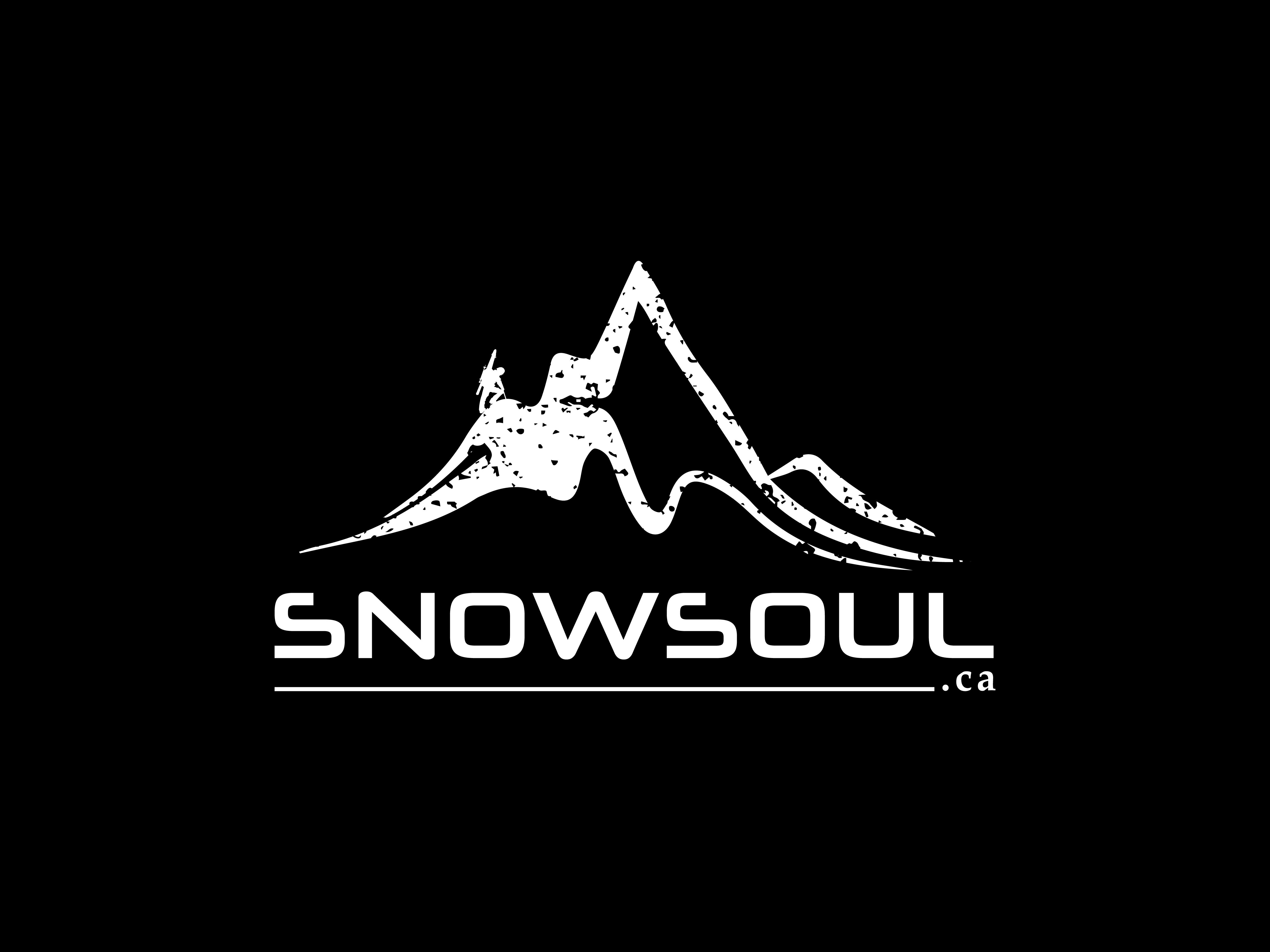 Snowsoul.ca