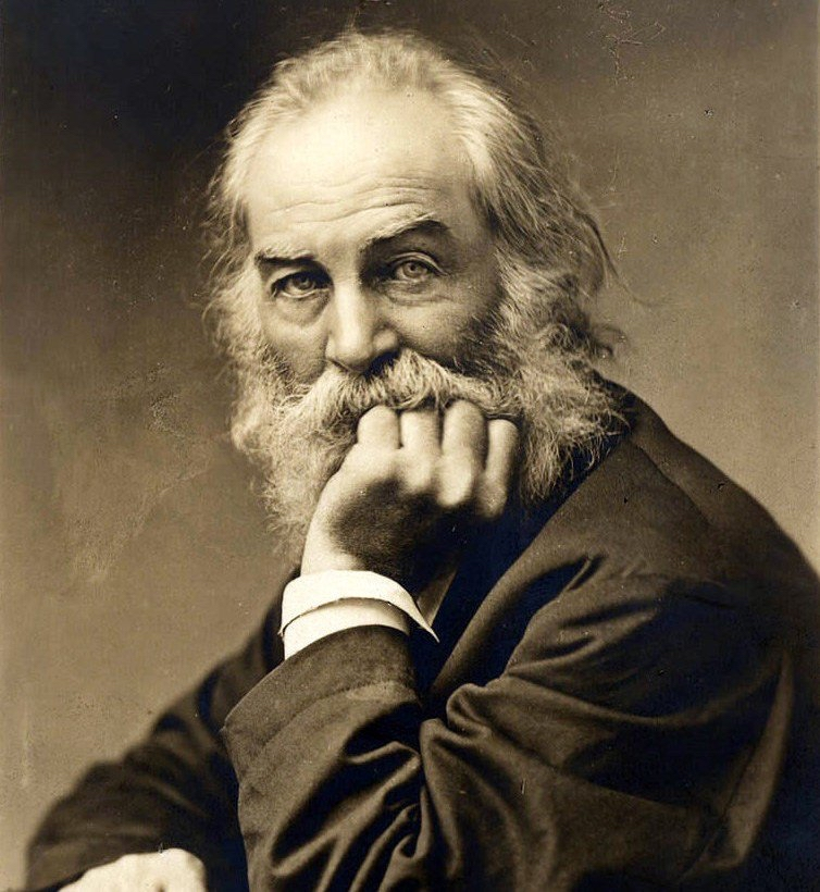 Sir Jamesion Bondué