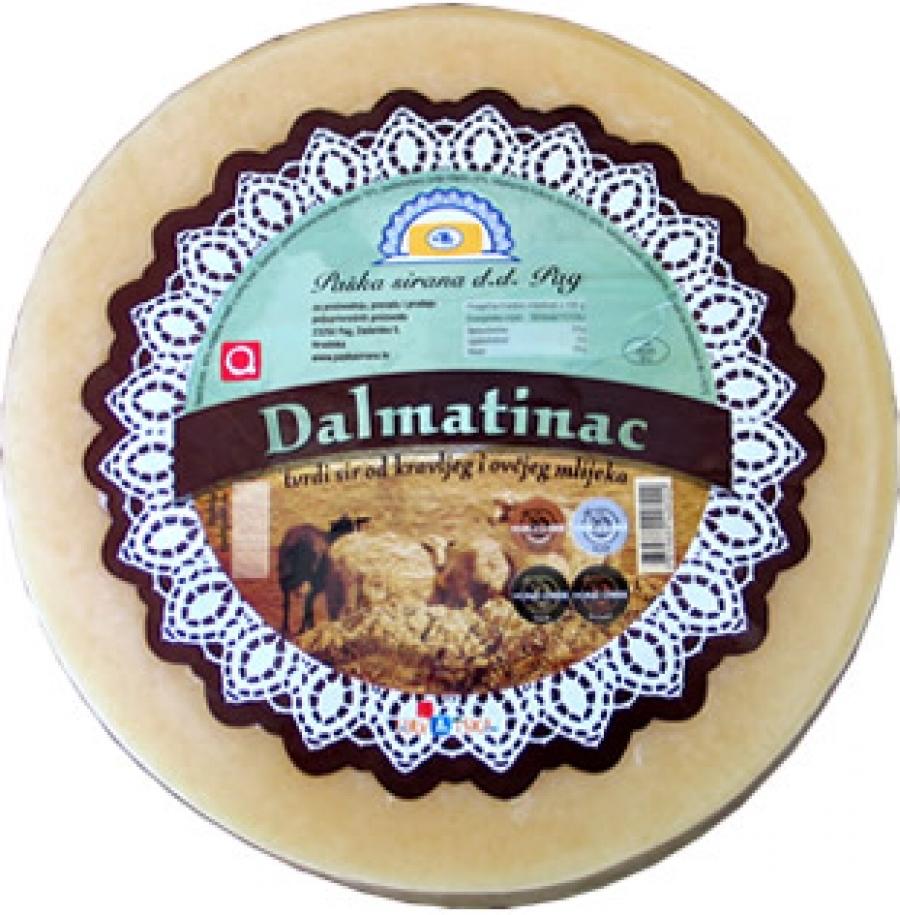 Dalmatinac