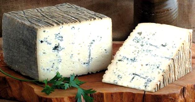Blu di Bufala