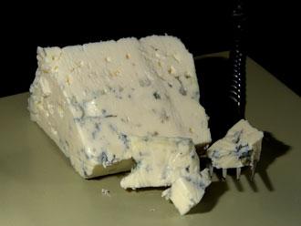 Danablu (Danish Blue)