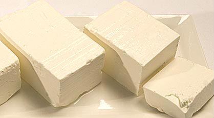 Danish White