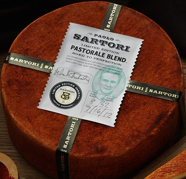 Sartori Limited Edition Pastorale Blend