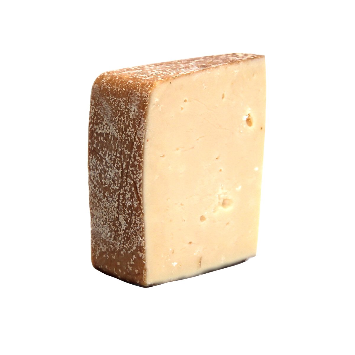Sartori Bourbon Bellavitano
