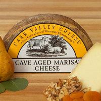 Cave Aged Marisa