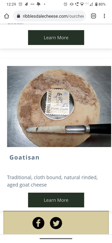 Goatisan