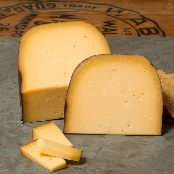 Estate Gouda