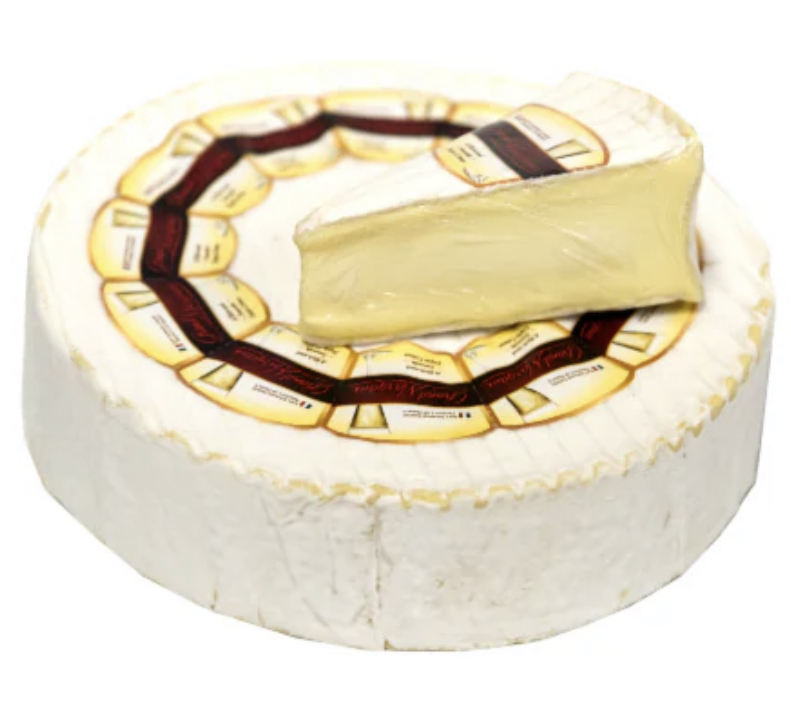 Grand Margaux Brie