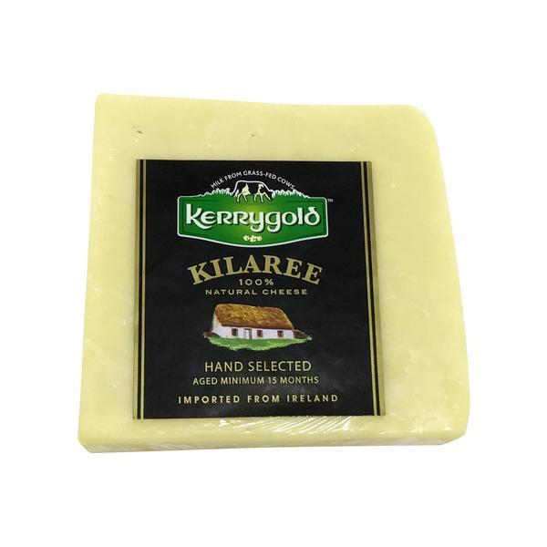 Kilaree Cheddar