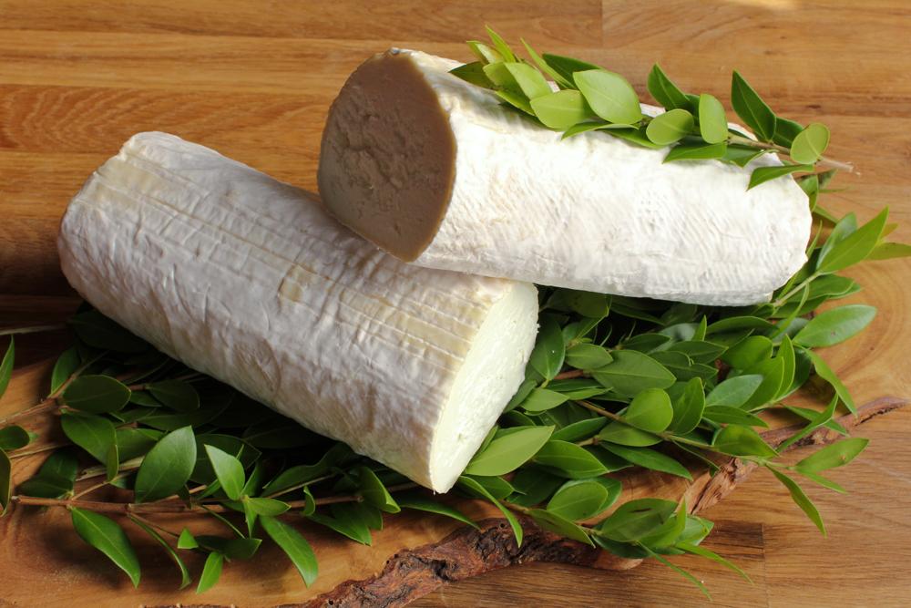 Montchevre Goat Cheese Log